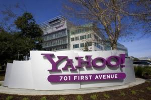 Yahoo_scalewidth