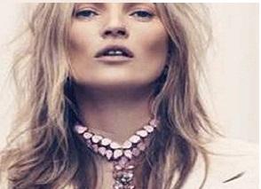 Kate-Moss-