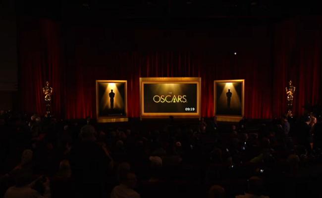 © capture Oscars.go.com