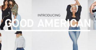 good-american