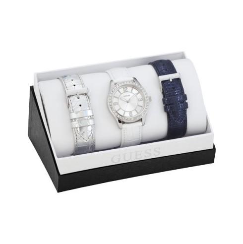 Coffret de montre Guess © Histoire d'Or